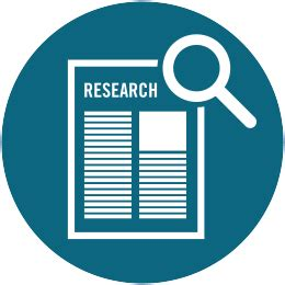 Research proposal budget planning method